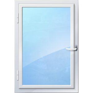 Металлопласт. окна