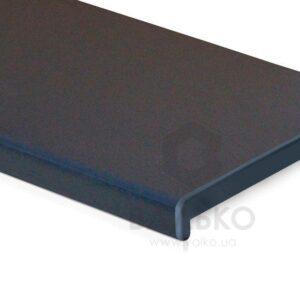 Подоконник KRAFT (цветной) 350