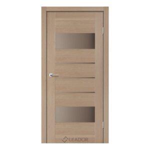 Межкомнатные двери Леадор модель ARONA