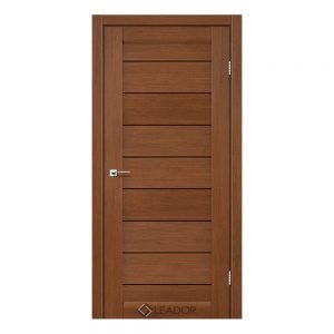 Межкомнатные двери Леадор модель NEAPOL
