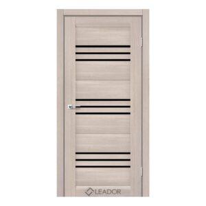 Межкомнатные двери Леадор модель SOVANA