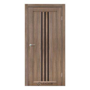 Межкомнатные двери Леадор модель VERONA