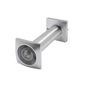 KEDR DV204 глазок 60-90 СP square