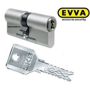 Цилиндры для замков EVVA