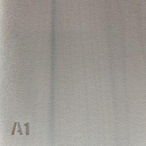 Тканевые ролеты (Система на фрамуге) Ткань А1