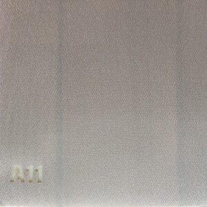 Тканевые ролеты ( ЗАКРЫТАЯ СИСТЕМА СТАНДАРТ (UNI Besta) П - образная направляющая) Ткань А11