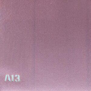Тканевые ролеты ( ЗАКРЫТАЯ СИСТЕМА СТАНДАРТ (UNI Besta) П - образная направляющая) Ткань А13