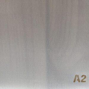 Тканевые ролеты ( ЗАКРЫТАЯ СИСТЕМА СТАНДАРТ (UNI Besta) П - образная направляющая) Ткань А2
