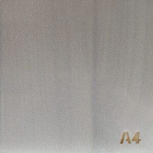 Тканевые ролеты ( ЗАКРЫТАЯ СИСТЕМА СТАНДАРТ (UNI Besta) П - образная направляющая) Ткань А4