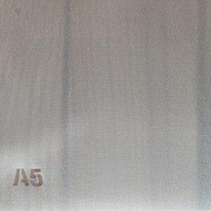 Тканевые ролеты ( ЗАКРЫТАЯ СИСТЕМА СТАНДАРТ (UNI Besta) П - образная направляющая) Ткань А5