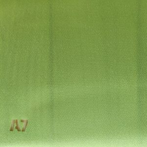 Тканевые ролеты ( ЗАКРЫТАЯ СИСТЕМА СТАНДАРТ (UNI Besta) П - образная направляющая) Ткань А7