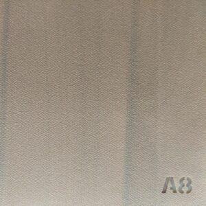 Тканевые ролеты ( ЗАКРЫТАЯ СИСТЕМА СТАНДАРТ (UNI Besta) П - образная направляющая) Ткань А8
