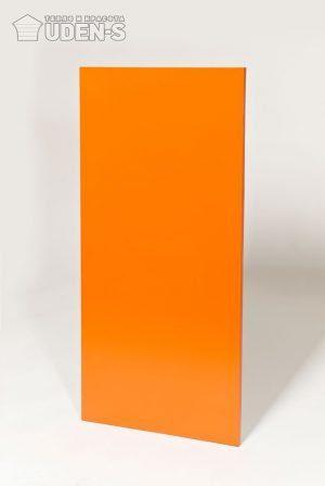 Керамический дизайн-обогреватель UDEN-S С-2004