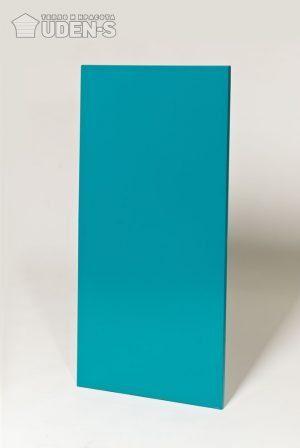 Керамический дизайн-обогреватель UDEN-S С-5021