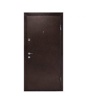 Серия Бюджетных дверей