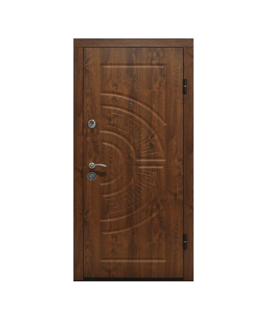 Новые входные двери доступные к покупке