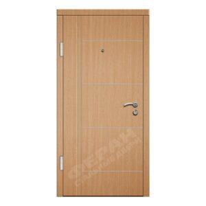 Входные двери Феран Модель 1 Ал