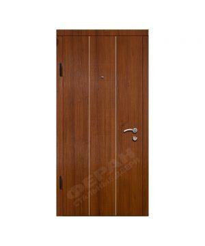Входные двери Феран Модель 100