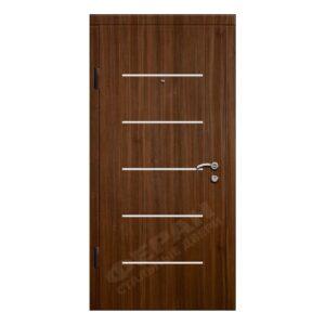 Входные двери Феран Модель 10.20