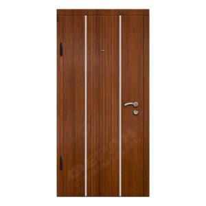 Входные двери Феран Модель 2 Ал