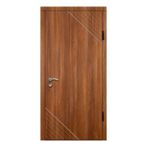 Входные двери Феран Модель Ал 45