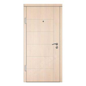 Входные двери Феран Модель Аризона