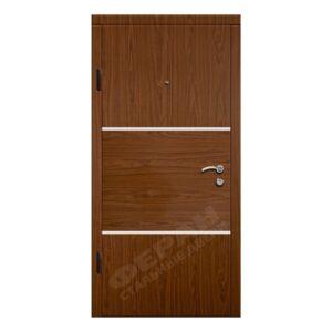 Входные двери Феран Модель Стиль