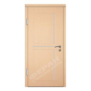 Входные двери Феран Модель Тори