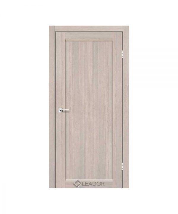 Межкомнатные двери Леадор модель BAVARIA