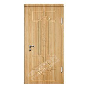 Входные двери Феран Модель 1