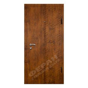 Входные двери Феран Модель 1701