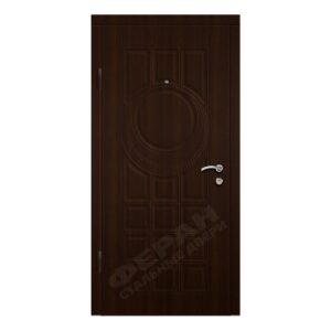 Входные двери Феран Модель 308