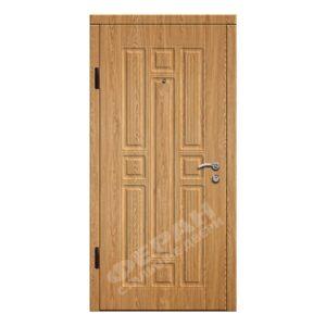 Входные двери Феран Модель 315
