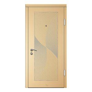 Входные двери Феран Модель Ф101