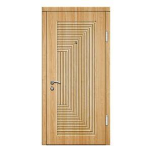 Входные двери Феран Модель Ф105