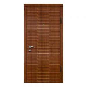 Входные двери Феран Модель Ф106