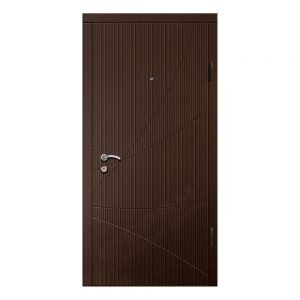 Входные двери Феран Модель Ф108