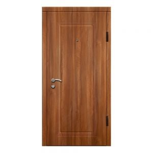 Входные двери Феран Модель Ф109