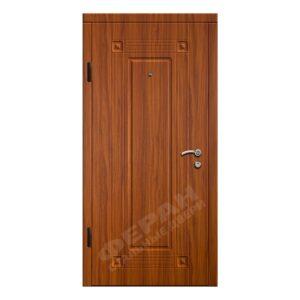 Входные двери Феран Модель Ф12