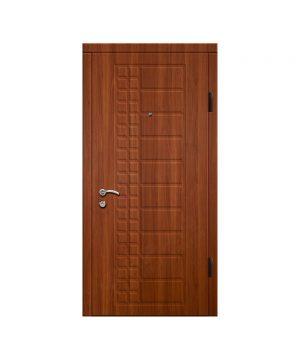 Входные двери Феран Модель Ф200