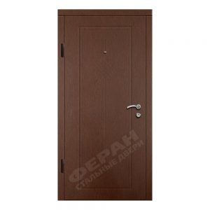 Входные двери Феран Модель Ф30