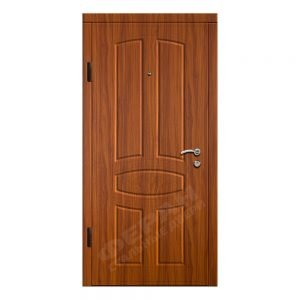Входные двери Феран Модель Ф34
