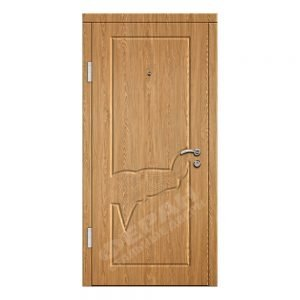 Входные двери Феран Модель Ф35