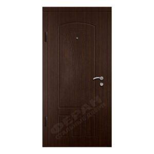 Входные двери Феран Модель Ф42
