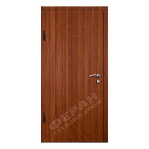 Входные двери Феран Модель Ф46