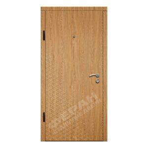 Входные двери Феран Модель Ф47