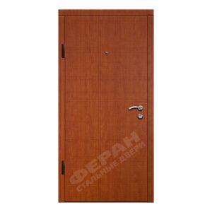 Входные двери Феран Модель Граффити