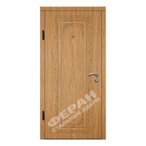Входные двери Феран Модель Лана