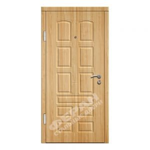 Входные двери Феран Модель М305