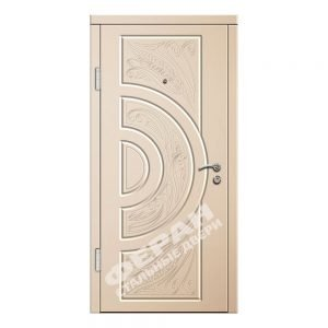 Входные двери Феран Модель П11